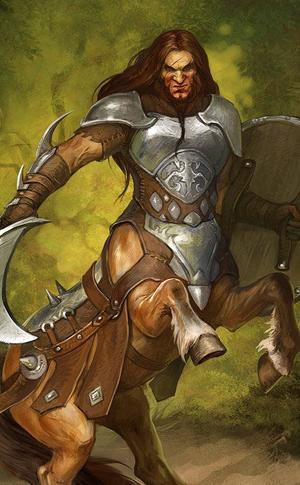 Rune [Continente de Campanhas] Varius10