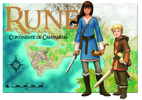 Rune [Continente de Campanhas] Zxcdfs10