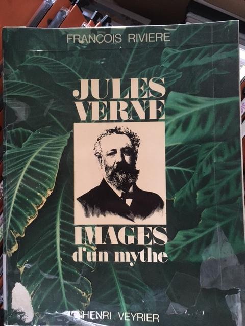 Club Jules Verne - Page 2 Img_2010