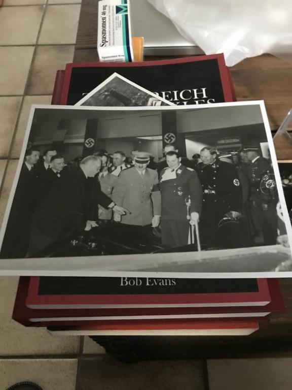 Photo Adolf Hitler 5c582010