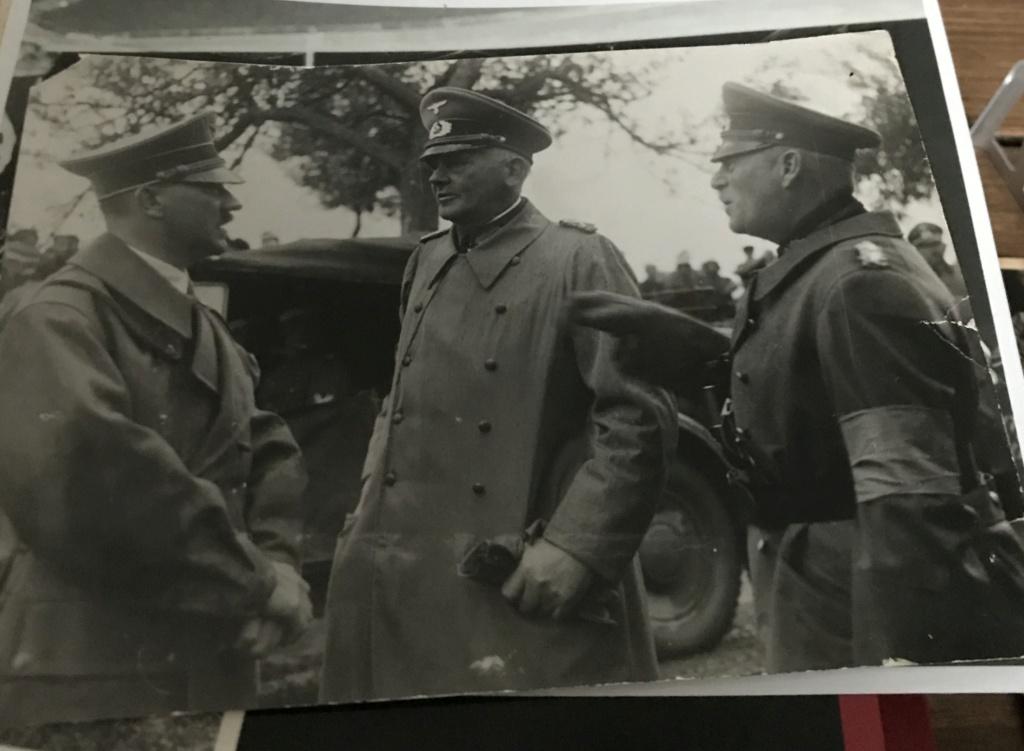Photo Adolf Hitler 6317ba10