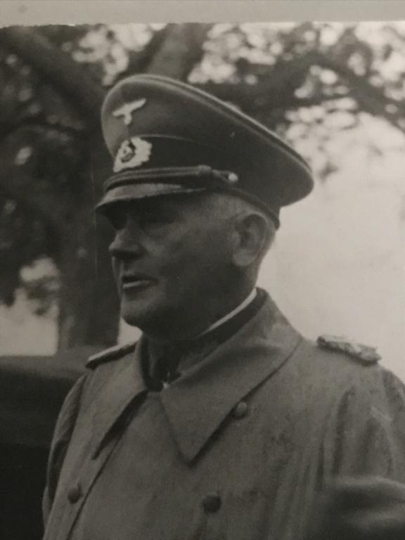 Photo Adolf Hitler 64e5de10