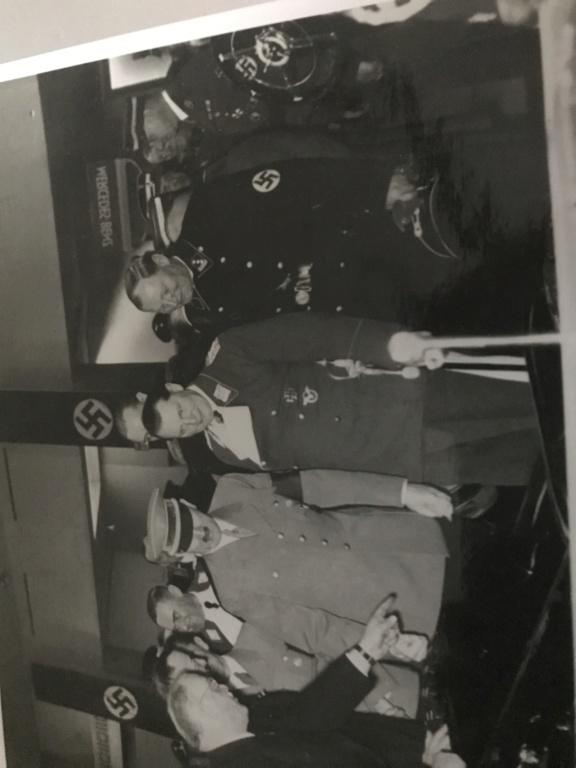 Photo Adolf Hitler D4692e10