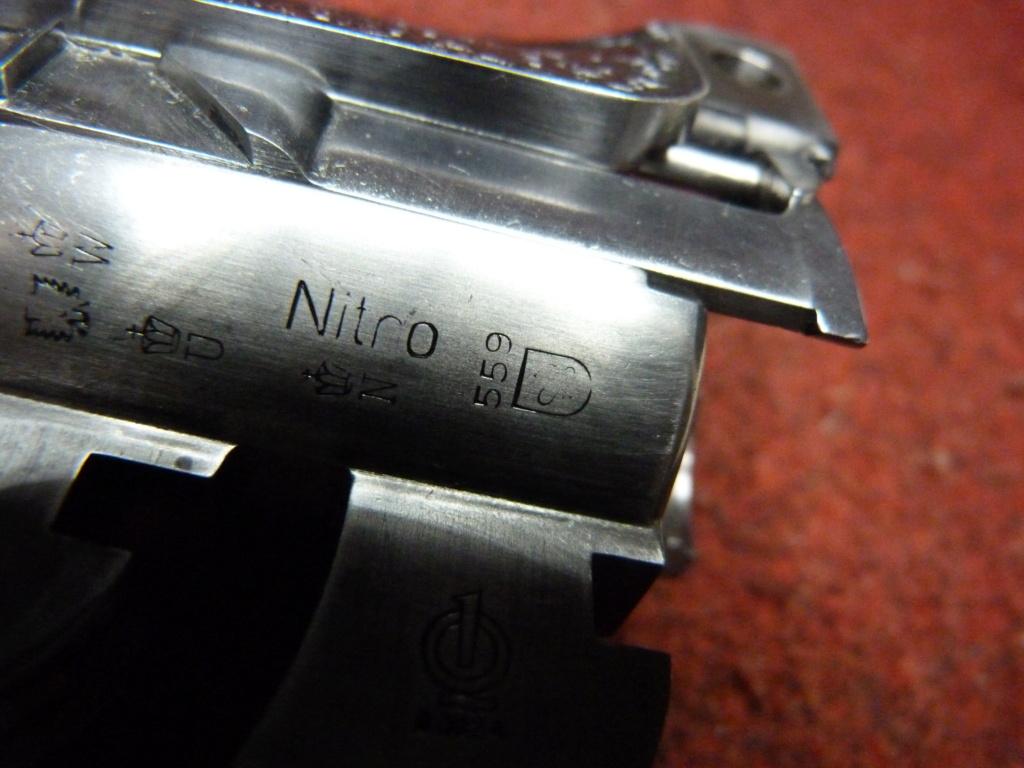 un vieux merkel de derriere les fagots ,fabrication gdr ca c est sur ,mais de quand exactement ? 00310