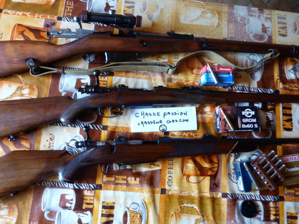 Choix carabine verrou en 308 - Page 3 P1090510