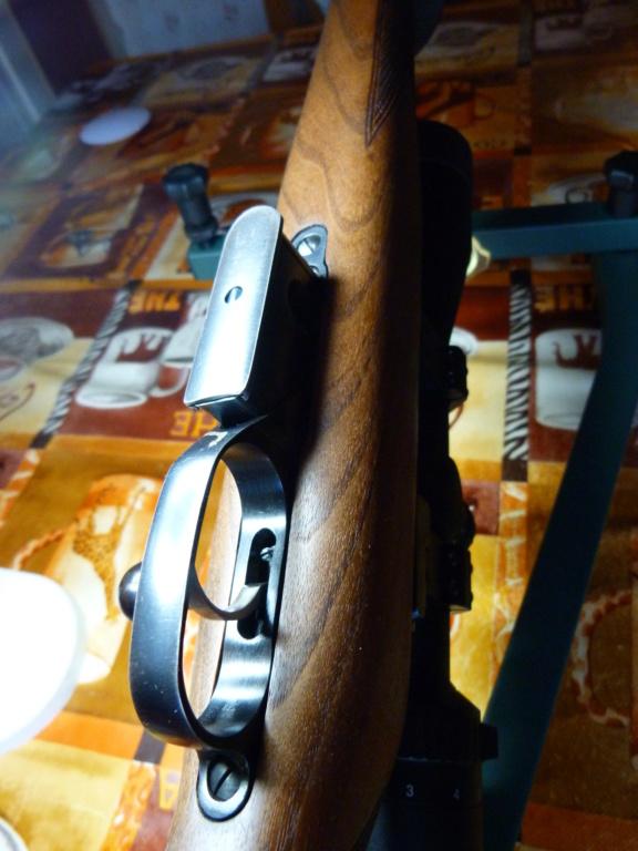 Rénovation CZ527 P1090611