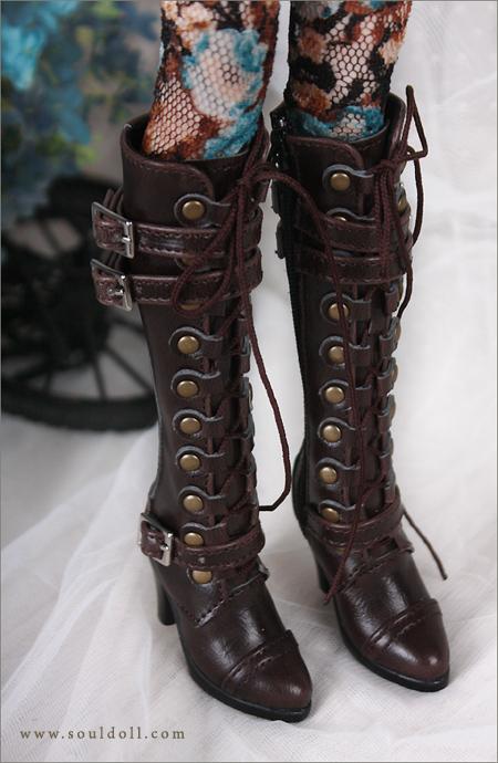 [vds/ech] NEW Rollers Vêtement shoes MSD MH + RECH ! 20140110