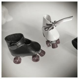 [vds/ech] NEW Rollers Vêtement shoes MSD MH + RECH ! Alixir18