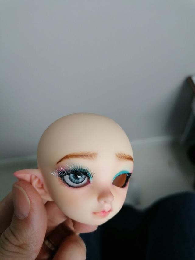 [V/E] eyes14-16mm [Recherche] Wig Fushia 8' poupy Img_2242