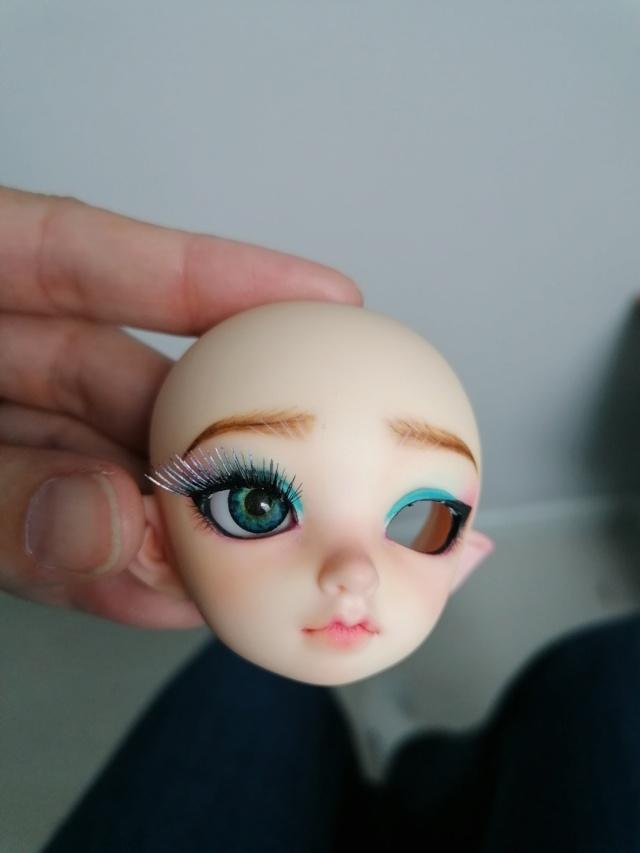 [V/E] eyes14-16mm [Recherche] Wig Fushia 8' poupy Img_2243