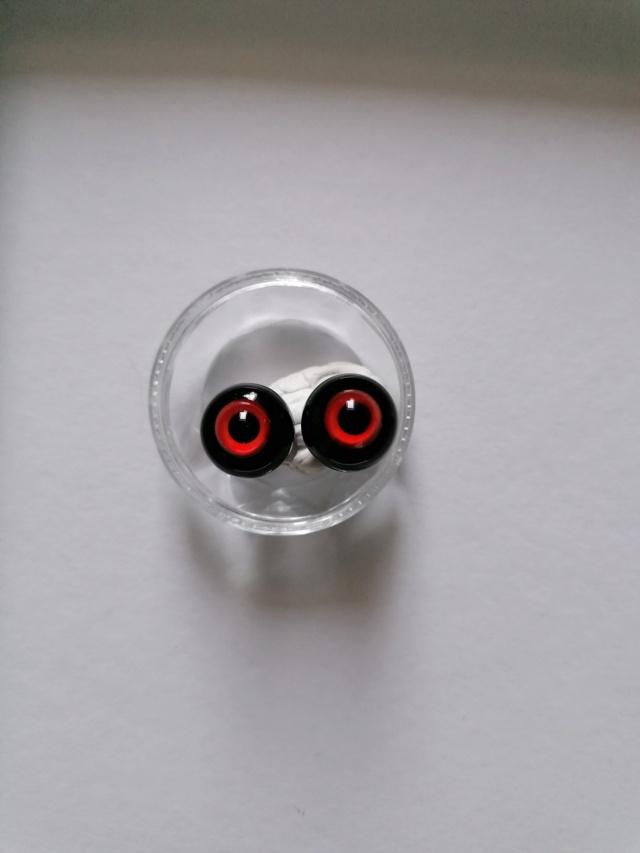 [V/E] eyes14-16mm [Recherche] Wig Fushia 8' poupy Img_2266