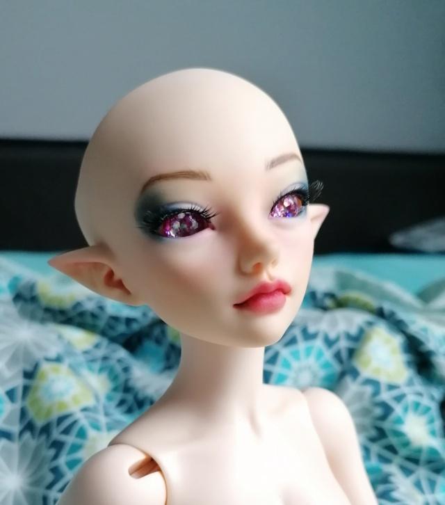 [V/E] eyes14-16mm [Recherche] Wig Fushia 8' poupy Img_2288