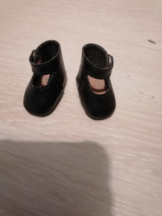 [vds/ech] NEW Rollers Vêtement shoes MSD MH + RECH ! Img_2289