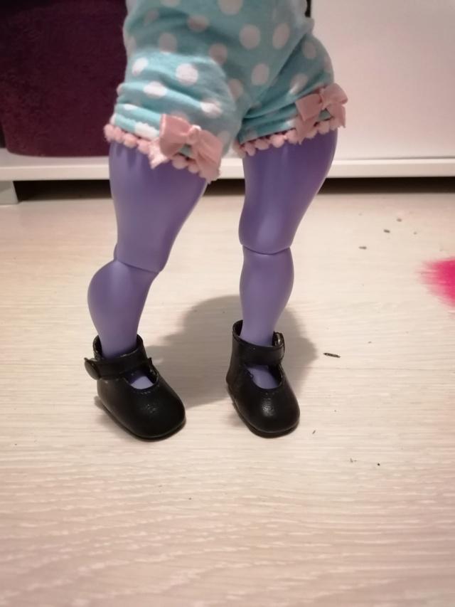 [vds/ech] NEW Rollers Vêtement shoes MSD MH + RECH ! Img_2290