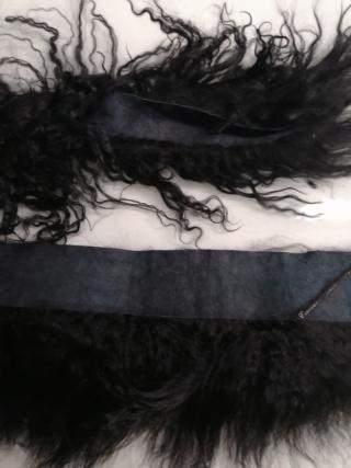 Ma 1ère perruque (Mohair) pour mon 1er SD  Img_2317