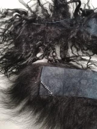 Ma 1ère perruque (Mohair) pour mon 1er SD  Img_2318