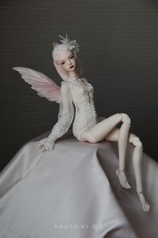 [V]Fairyland LTF Minifee Sarang Event19 et pieds/Echotown ba Tb2vdu10
