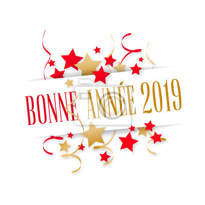 Meilleurs voeux 2019 Bonne-10