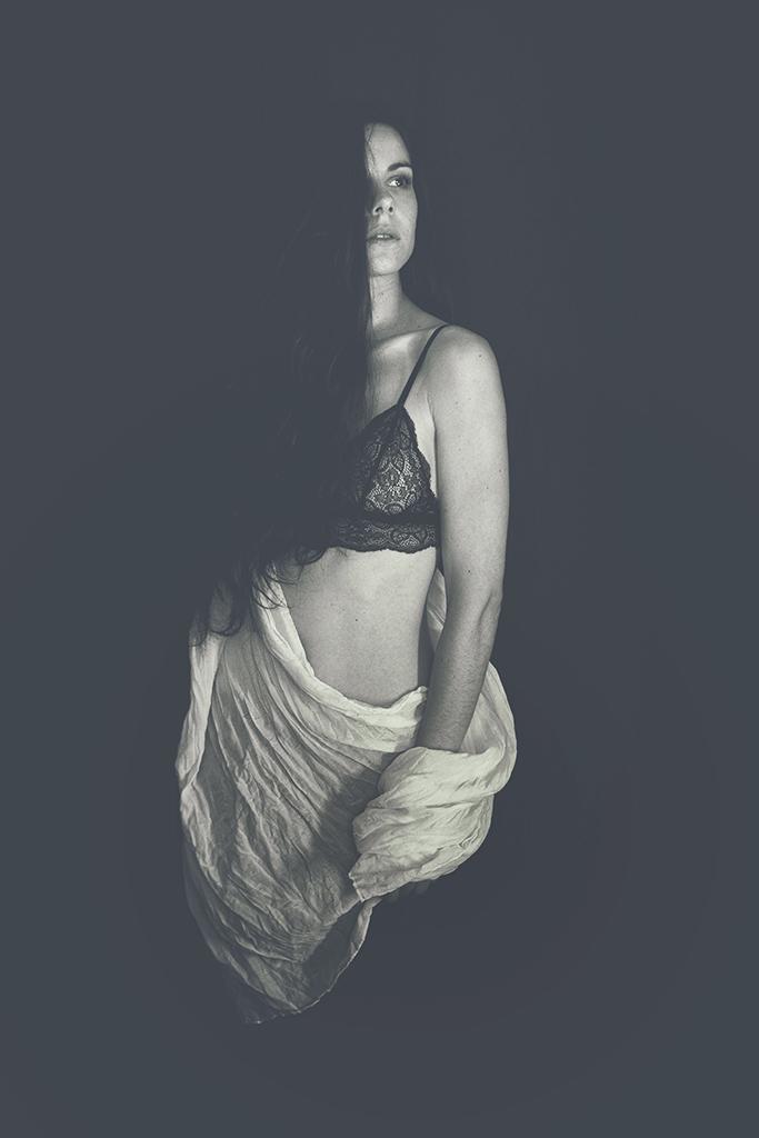 [Portraits] Avec Charline Dsc_3710