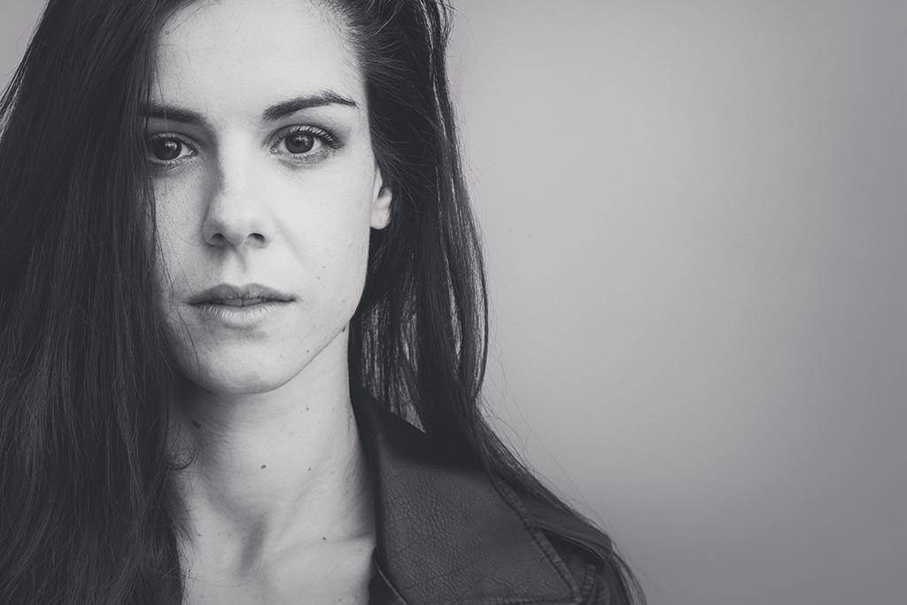 [Portraits] Avec Charline Dsc_3915