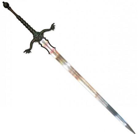 Duchesse Lyou Mordriss (Complet) Espada10