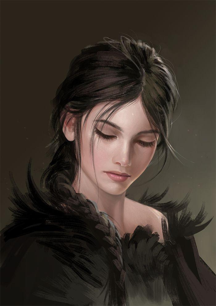 Duchesse Lyou Mordriss (Complet) Szorun10