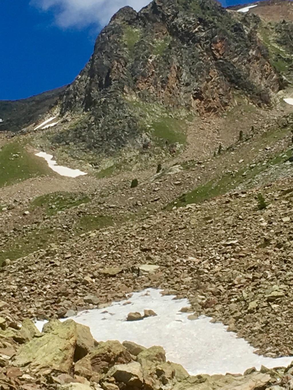 Col de la Lombarde frontière franco-italienne 2d9b2b10