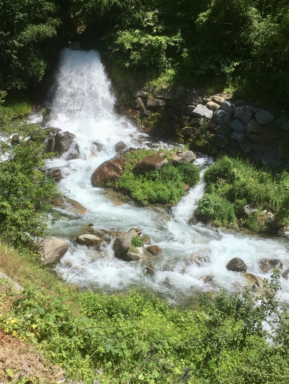 Col de la Lombarde frontière franco-italienne 57b0c310