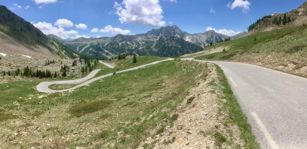 Col de la Lombarde frontière franco-italienne B00bb310