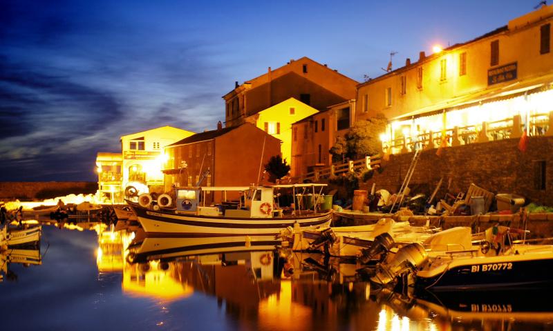 Quelques jours en Corse - Page 2 Corse010