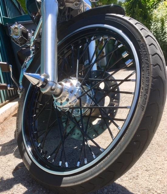 rayons roue AV. Img_3611