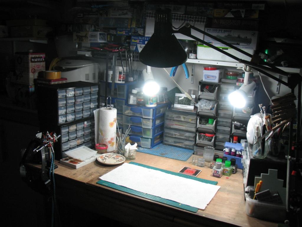 Présentez nous votre atelier (2) - Page 29 Img_2310
