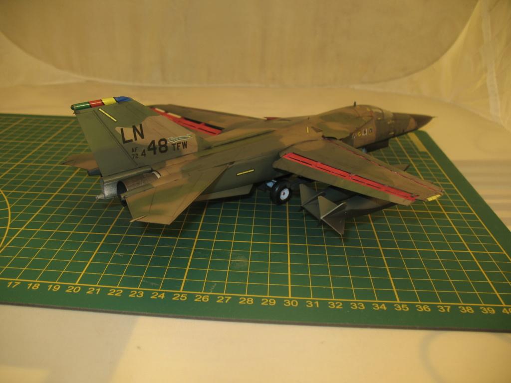 F-111  Aardvark [Hasegawa] 1/72 Img_3112