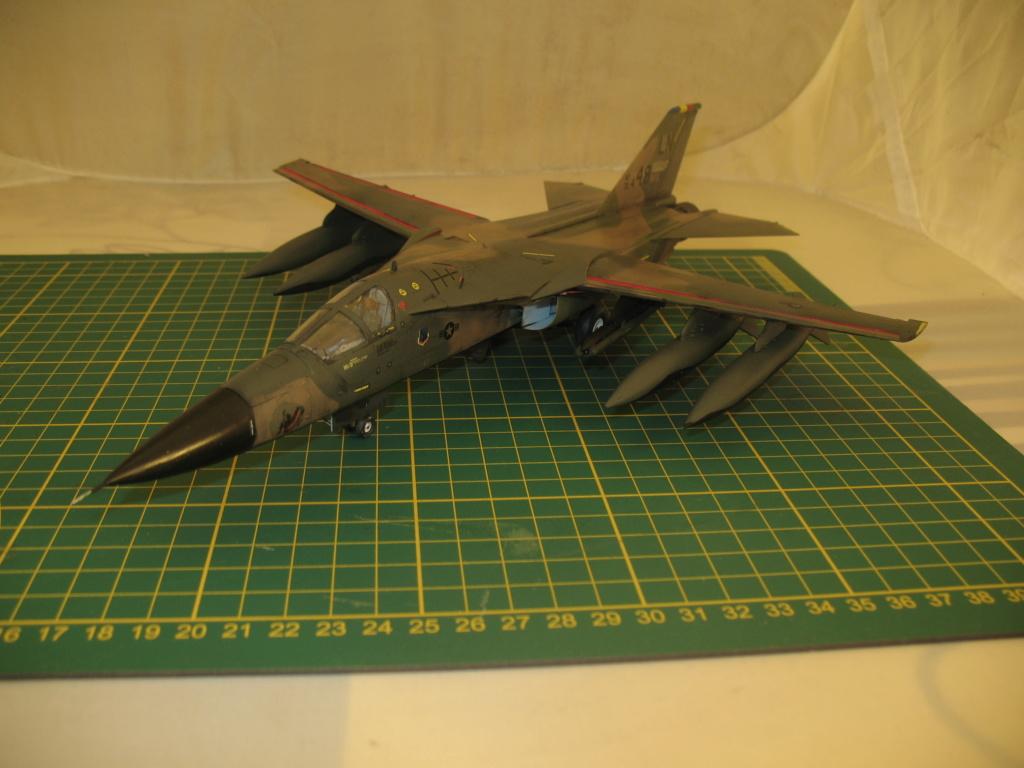 F-111  Aardvark [Hasegawa] 1/72 Img_3113
