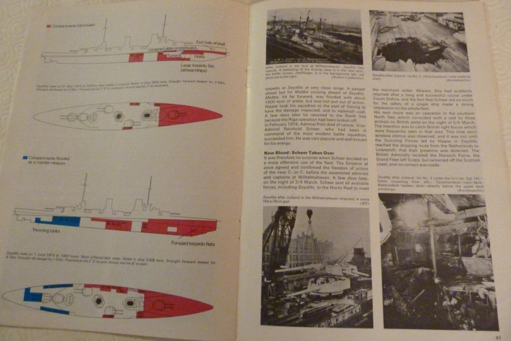 Liquidation Profile Warship P1020713