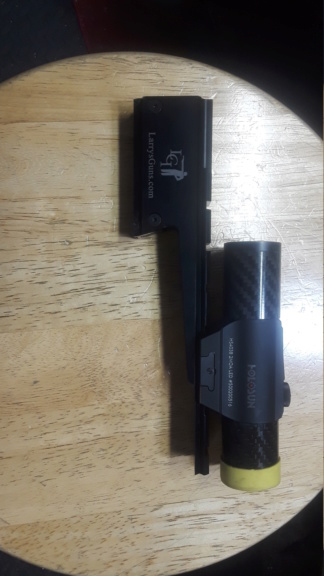 Ultradot HD-Micro Holosu10