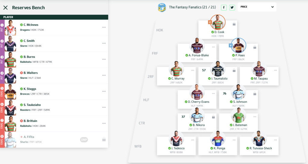 NRL Fantasy 2019 part 73 - Page 48 Screen27