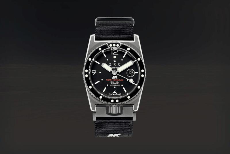 A la recherche d'une montre qui dure longtemps, longtemps... B748fb10