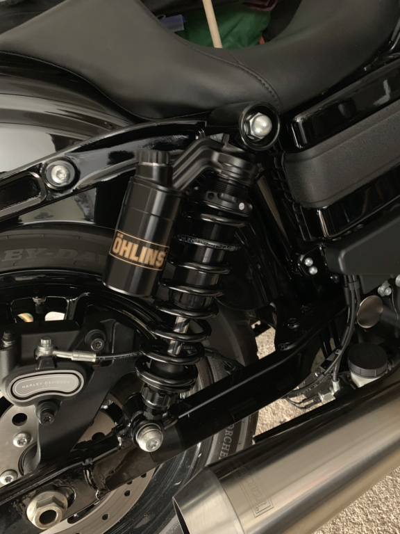 Ohlins HD 763 sur Low rider S - Page 2 A8156d10