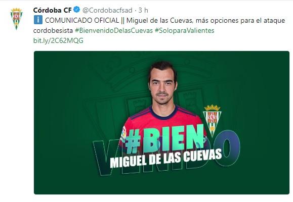 Altas y Bajas confirmadas Liga 1.2.3 Temporada 2018-2019 - Página 3 De_las10