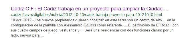 """Y """"canto"""" la gallina Gaucci10"""