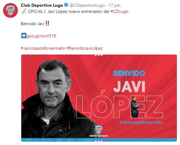 Altas y Bajas confirmadas Liga 1.2.3 Temporada 2018-2019 Javi_l10