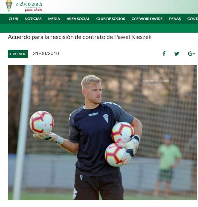 Altas y Bajas confirmadas Liga 1.2.3 Temporada 2018-2019 - Página 3 Kiesze10
