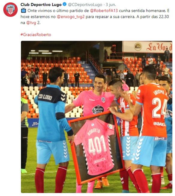 Altas y Bajas confirmadas Liga 1.2.3 Temporada 2018-2019 Robert10