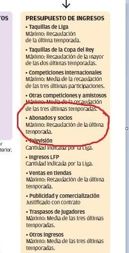 YA ESTÁ BIEN DE OKUPAS  Top10