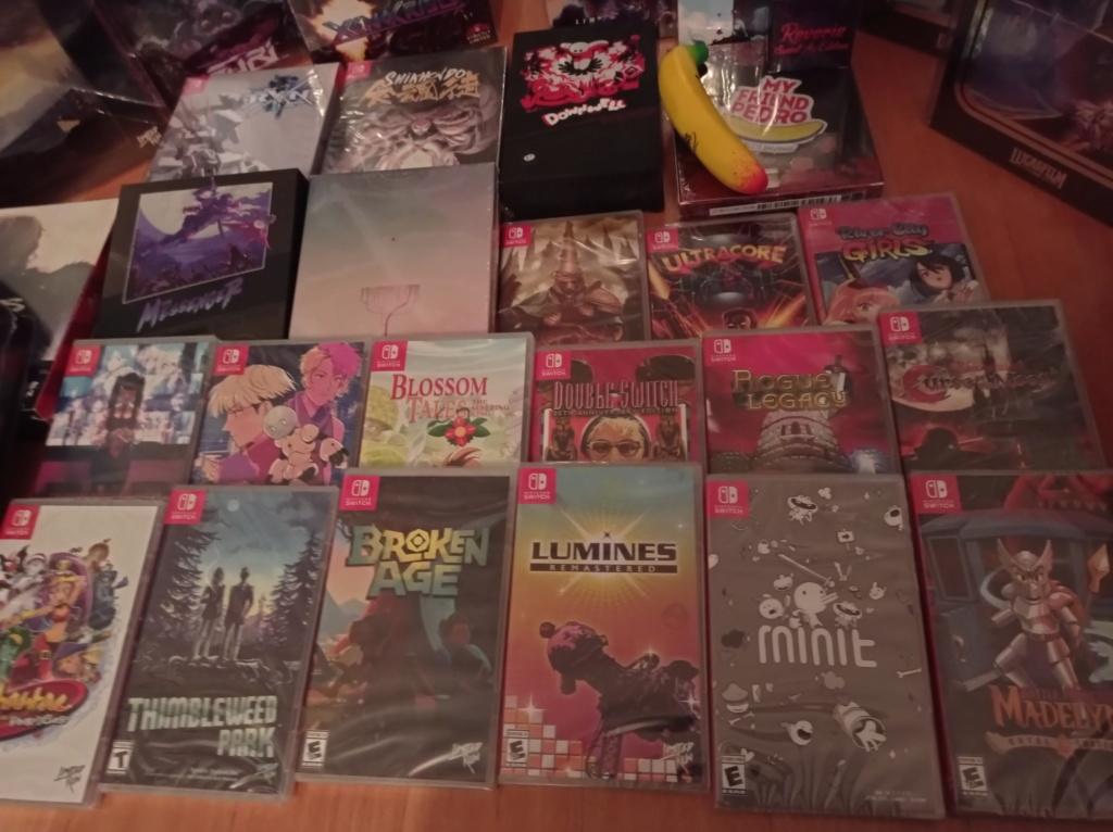 [VDS] Jeux Switch, Ps4, Ps Vita, Xbox, Gameboy, Snes, DC, LRG, SRG, SLG  Img_2011