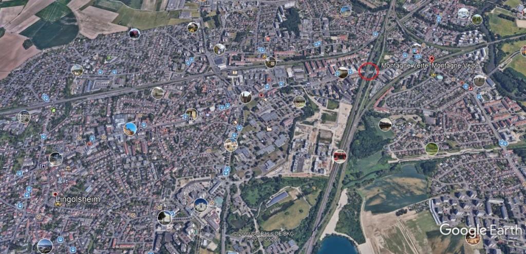Localisation d'une photo Ponts_10