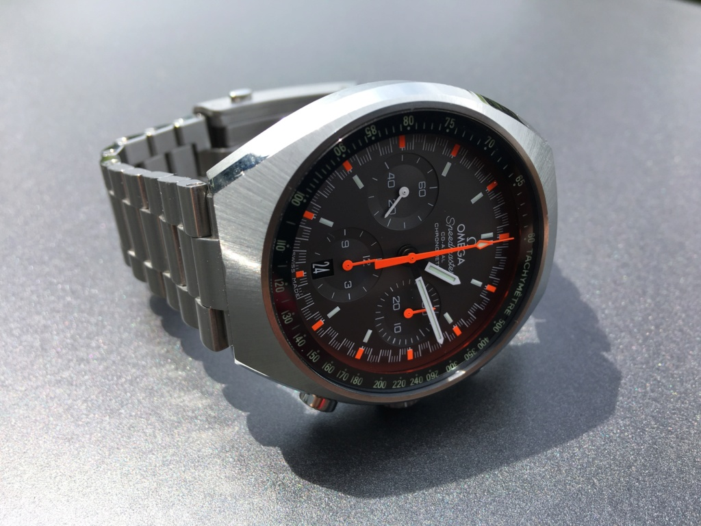 La montre du vendredi 24 mai 2019 Daec7710