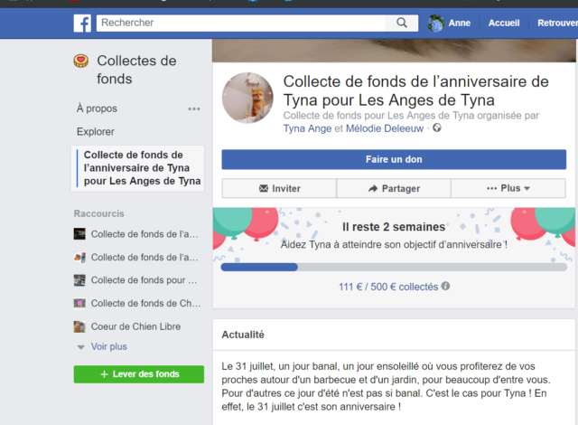 Les Anges de Tyna  - Page 14 Captur73