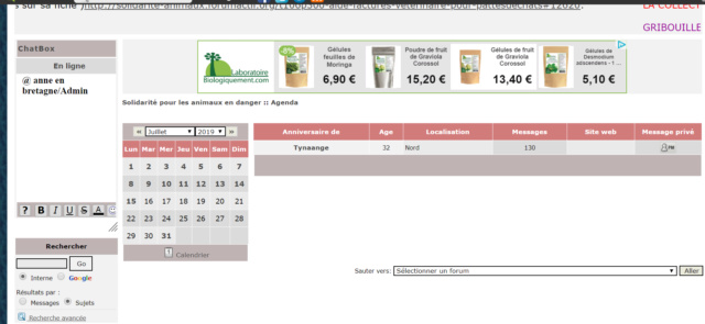 Les Anges de Tyna  - Page 14 Captur80